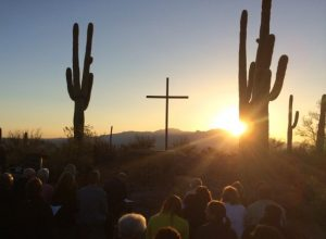 sunrise-easter-mass-at-rrc