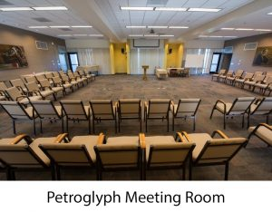 petroglyph-meeting-room
