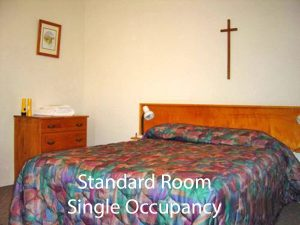 standard-room-single-occupancy2