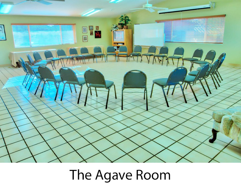 the-agave-room-new