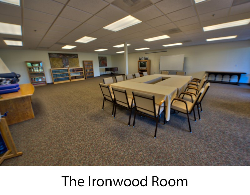 the-ironwood-room