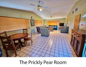 the-prickly-pear-room