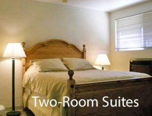 two-room-suite-new